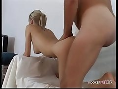 just sex - She from www.hookerfree.ga