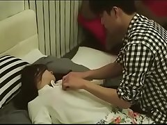 fucking drunk girl full movie at http://ouo.io/8pp64