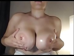 Super hot girl toying pussy live free