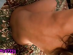 Vanessa Sixxx twerk and fuck