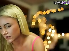 LIVEHOT.CAM - iamonly18nows Cam Show @03 11 2017 Part 07