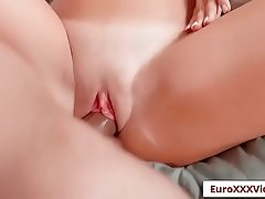 Gina Loves Swaberry with Gina Gerson and Swaberry Baby free video part-05 from Euro Sex Parties