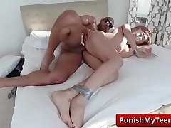 Submissived presents Hard Sex Fantasy with Audrey Royal free vid-03