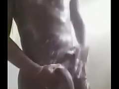 Hung show